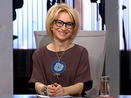 Эвелина хромченко о браслетах
