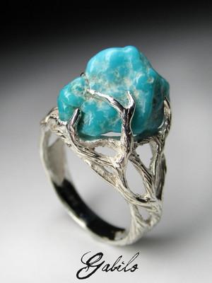 a1ad935871d2 Кольца с крупными камнями купить - Gabilo