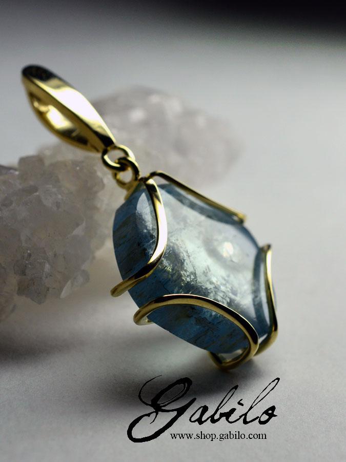 минералы коллекция сокровища земли