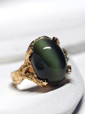 Кольца с нефритом в серебре: цена, каталог - купить кольцо из ...   400x300